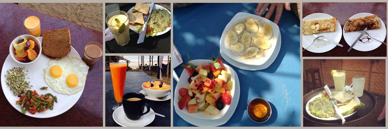 basho-cafe-arambol-food